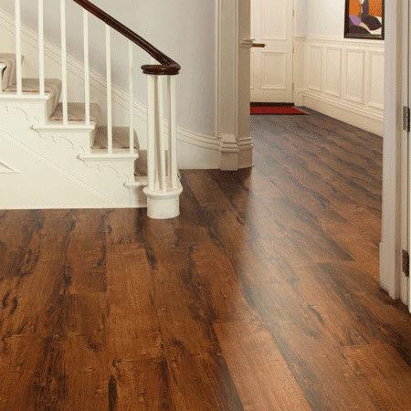 Loose Lay Vinyl Flooring Planks