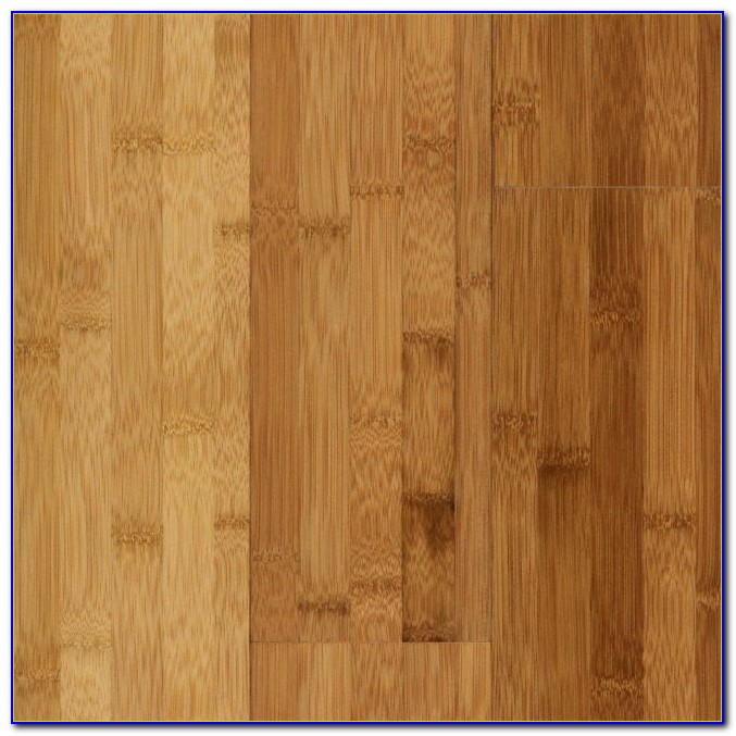 Lumber Liquidators Bamboo Flooring Formaldehyde 60 Minutes