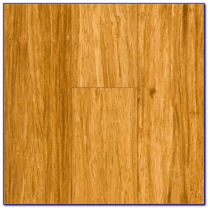 Lumber Liquidators Bamboo Flooring Formaldehyde Morning Star