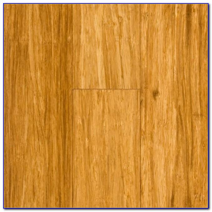 Lumber Liquidators Bamboo Flooring Formaldehyde Morning Star