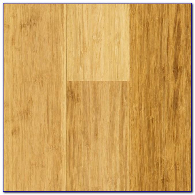 Lumber Liquidators Bamboo Flooring Installation Video