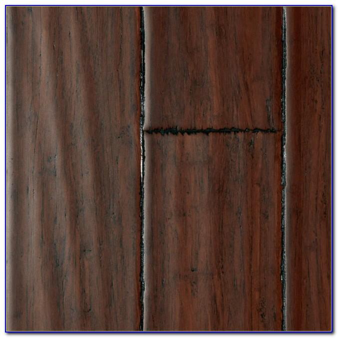 Lumber Liquidators Bamboo Flooring Lawsuit