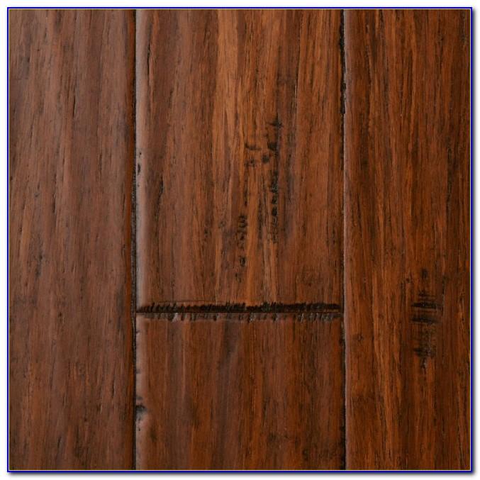 Lumber Liquidators Bamboo Flooring Recall