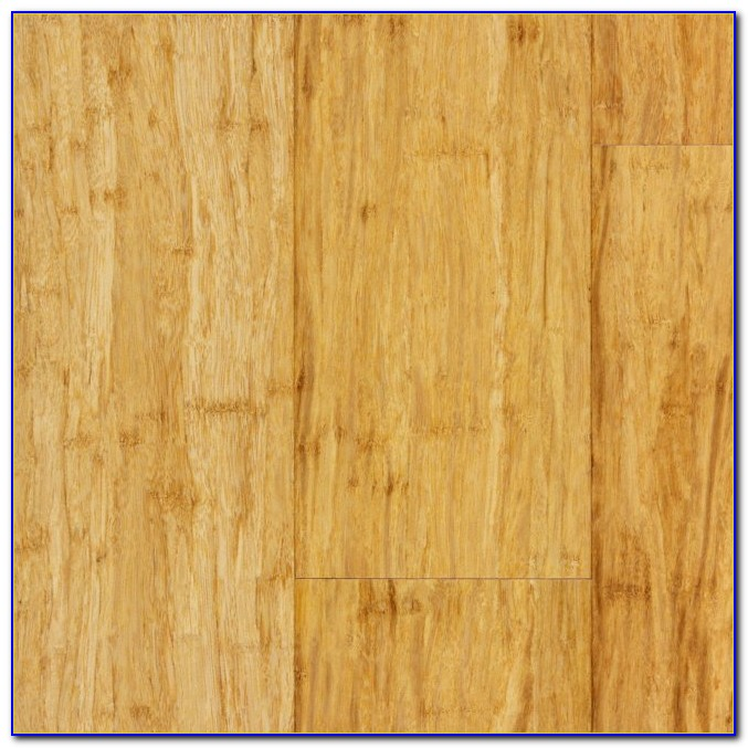 Lumber Liquidators Bamboo Flooring Warranty
