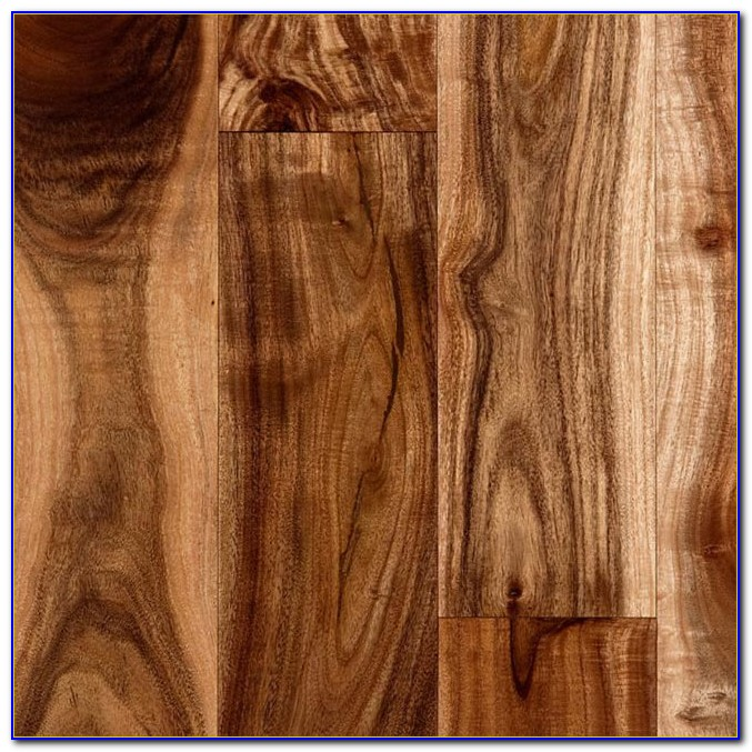 Lumber Liquidators Hardwood Flooring Formaldehyde