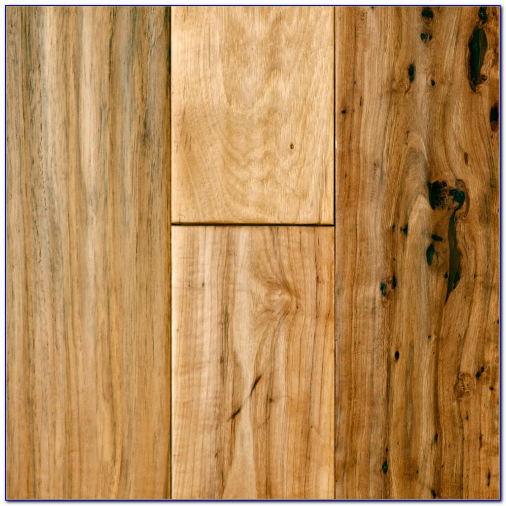 Lumber Liquidators Hardwood Flooring Installation