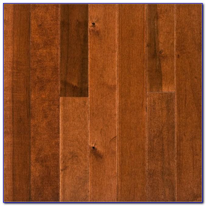 Lumber Liquidators Hardwood Flooring Recall