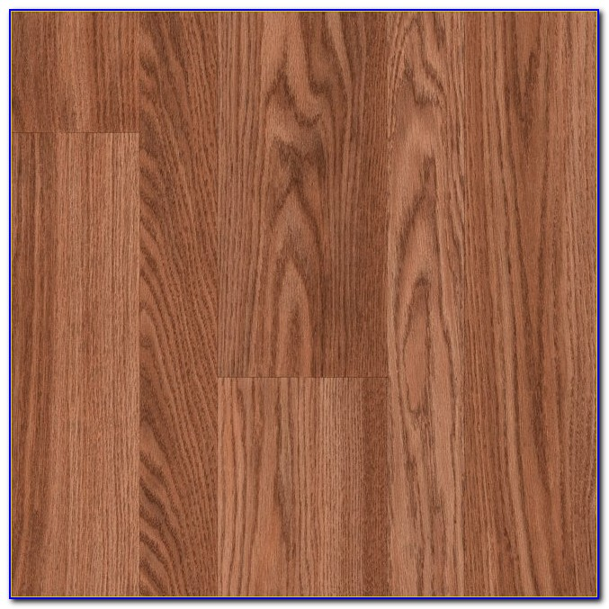 Lumber Liquidators Laminate Flooring Formaldehyde