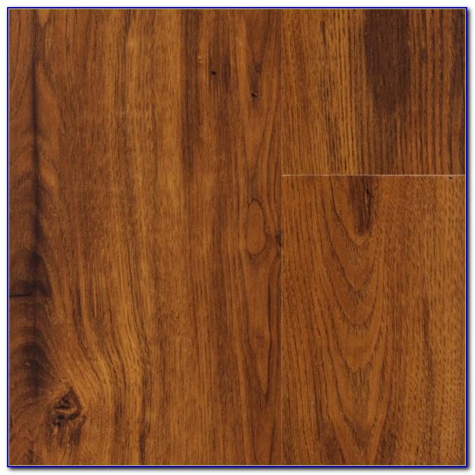 Lumber Liquidators Laminate Flooring Installation Video