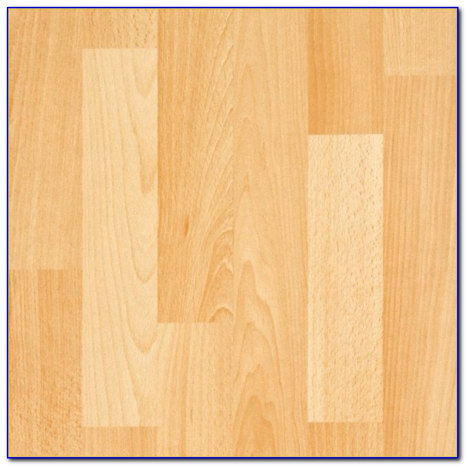 Lumber Liquidators Laminate Flooring Installation