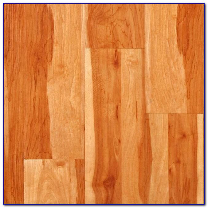 Lumber Liquidators Vinyl Plank Flooring Formaldehyde