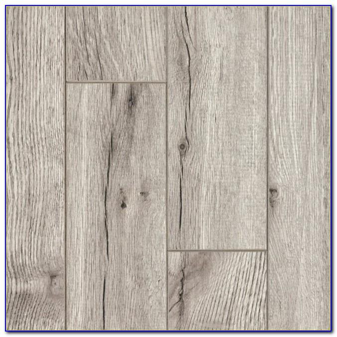Lumber Liquidators Vinyl Plank Flooring Problems