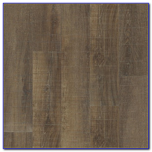 Menards Vinyl Wood Plank Flooring