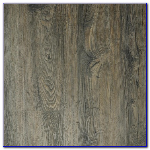 Menards Waterproof Vinyl Plank Flooring