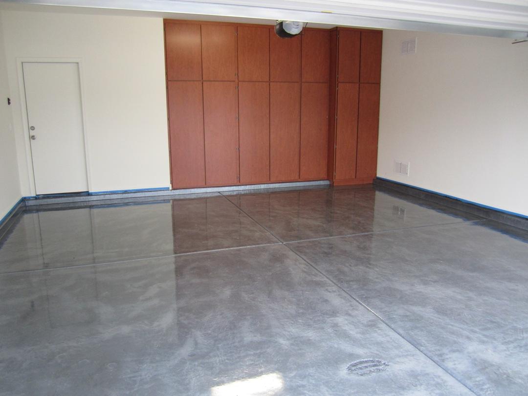 Metallic Epoxy Floor Paint India