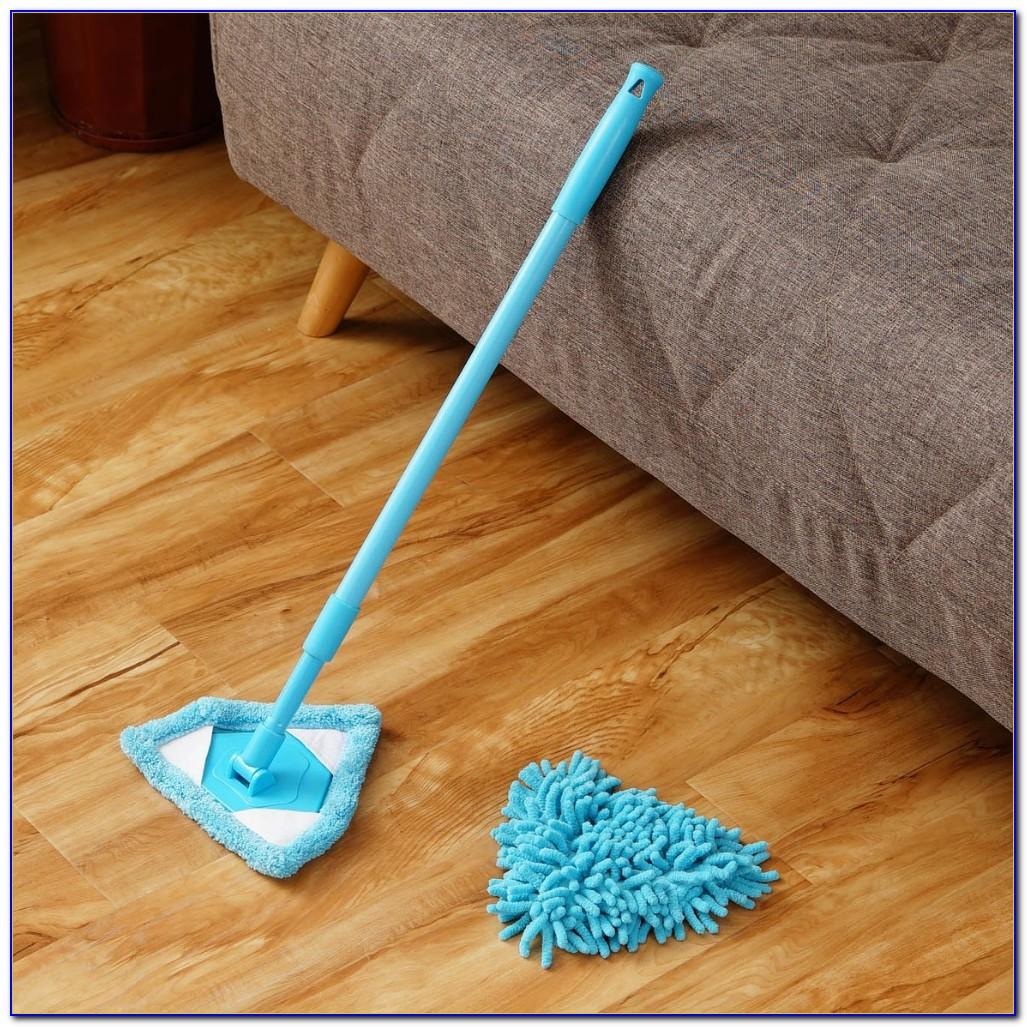 Microfiber Mops For Hardwood Floors