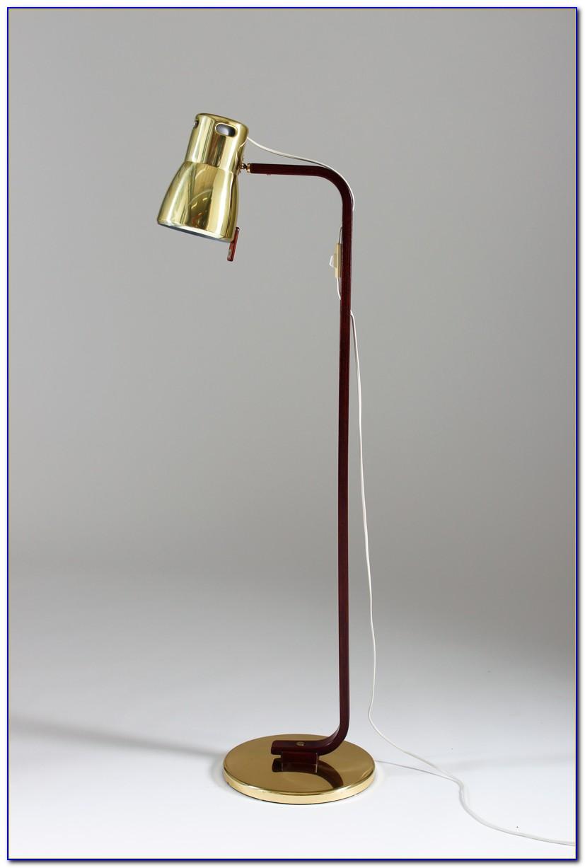 Mid Century Floor Lamp Canada