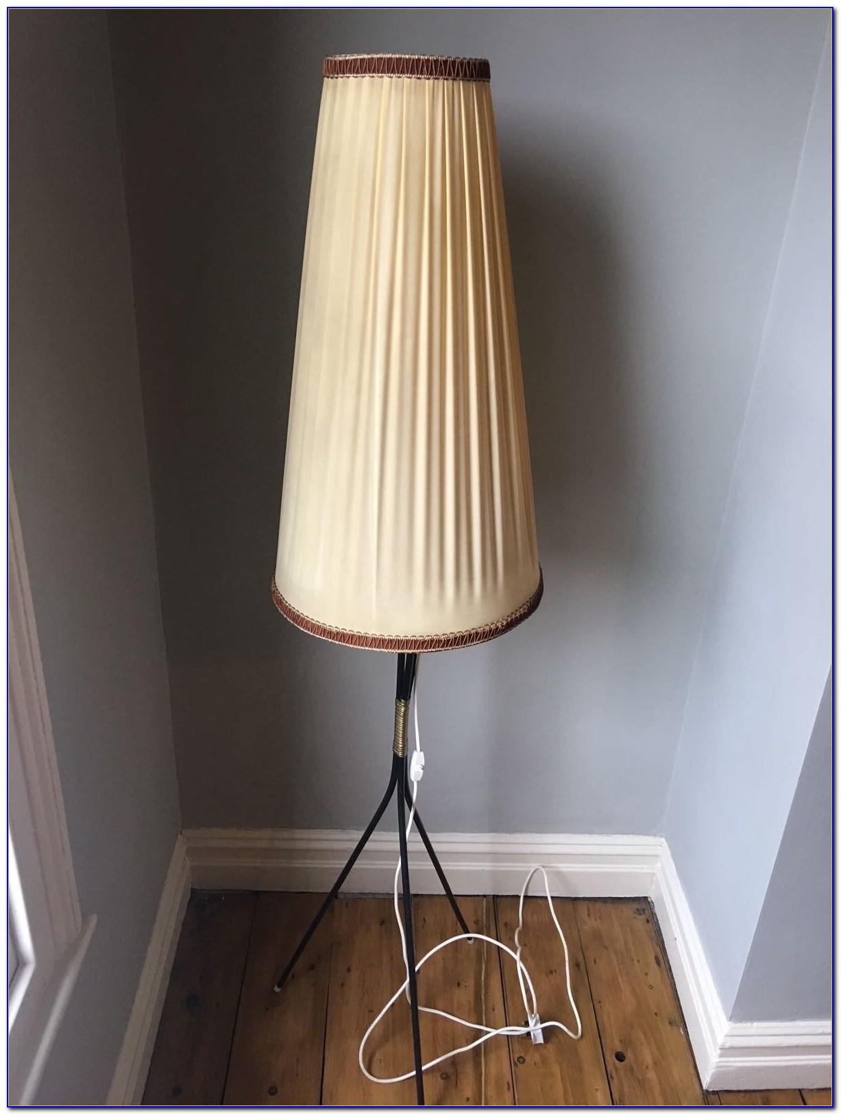 Mid Century Floor Lamp Melbourne