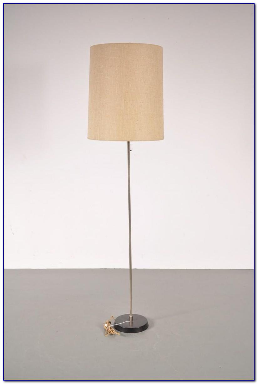 Mid Century Floor Lamp Target