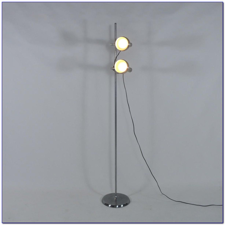 Mid Century Floor Lamp West Elm