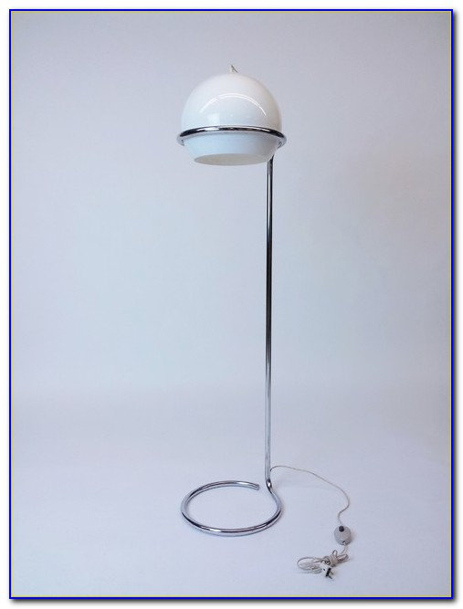 Mid Century Floor Lamps Uk