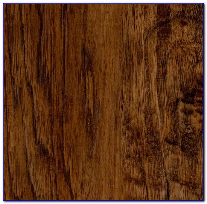 Moduleo Vinyl Plank Flooring