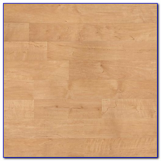 Mohawk Laminate Flooring With Attached Underlayment