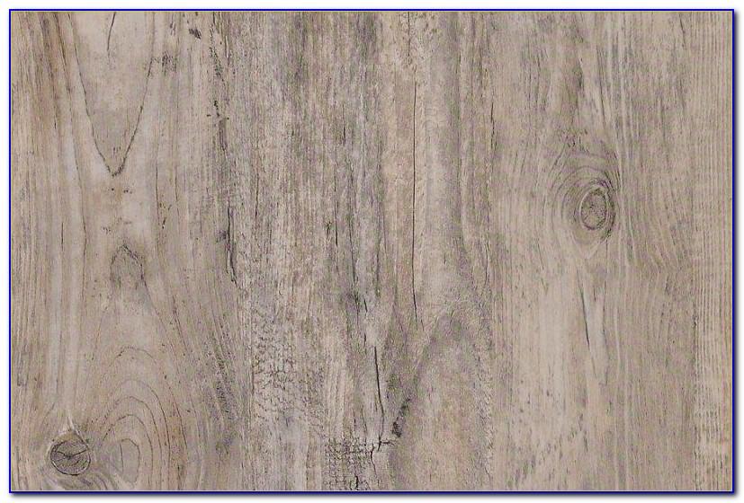 Mohawk Premium Vinyl Plank Flooring