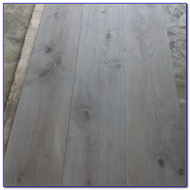 Most Scratch Resistant Hardwood Flooring