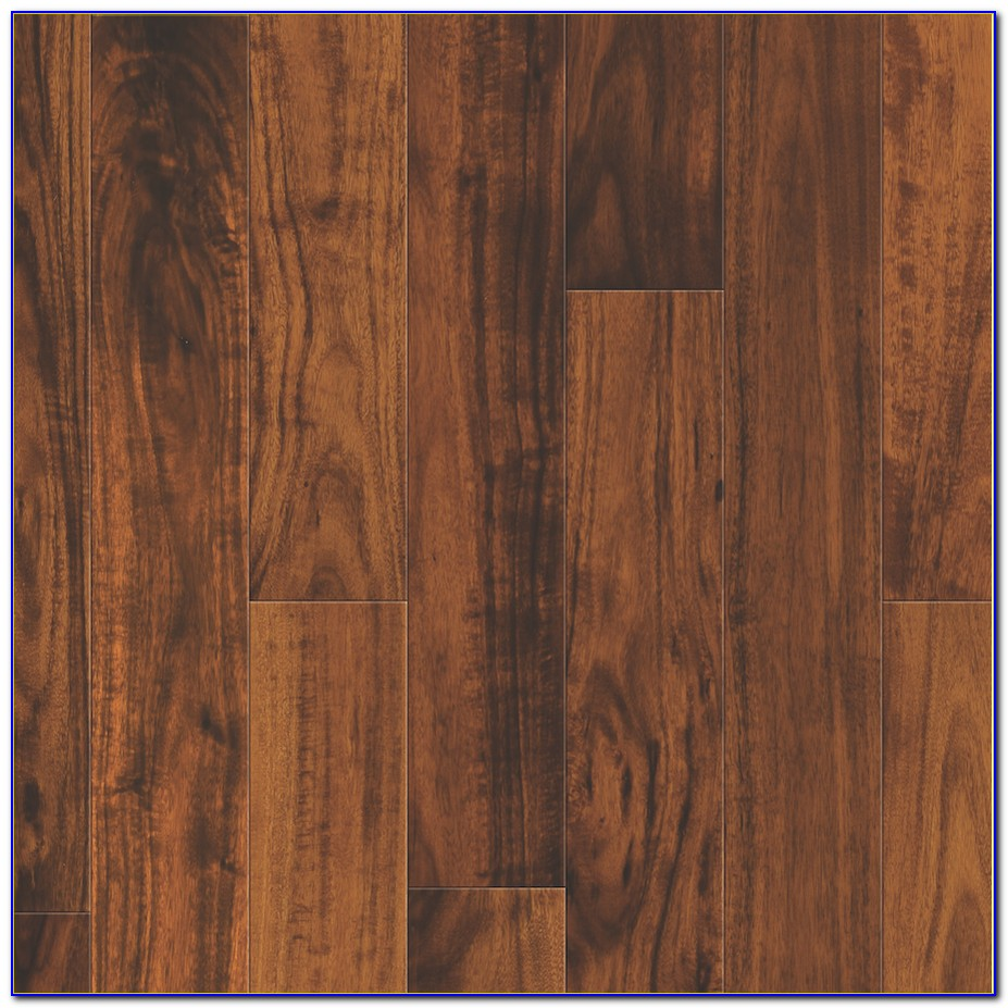Natural Floors By Usfloors Installation