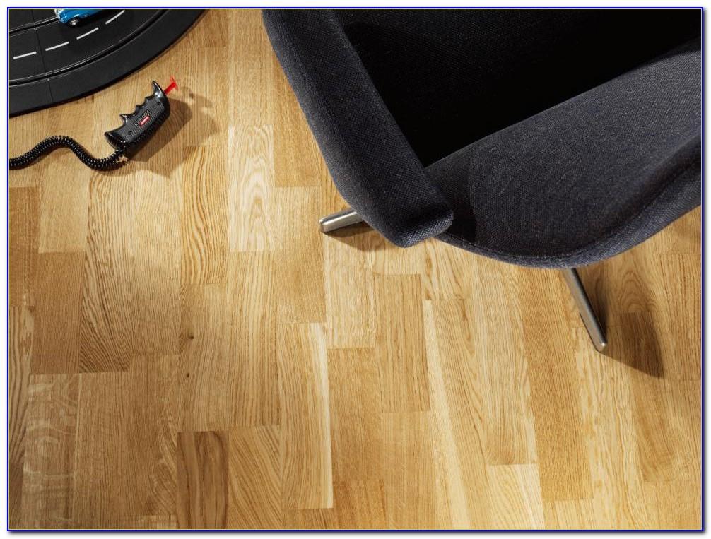 Natural Way To Clean Engineered Hardwood Floors