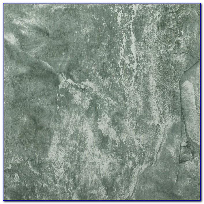 Nexus Black & White Checkerboard 12x12 Vinyl Floor Tile