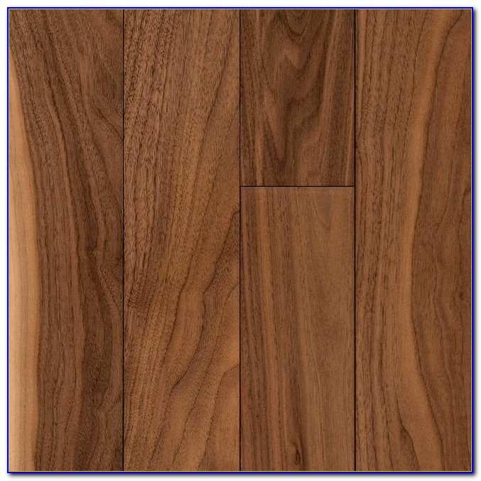 North American Hardwood Flooring Company Profile