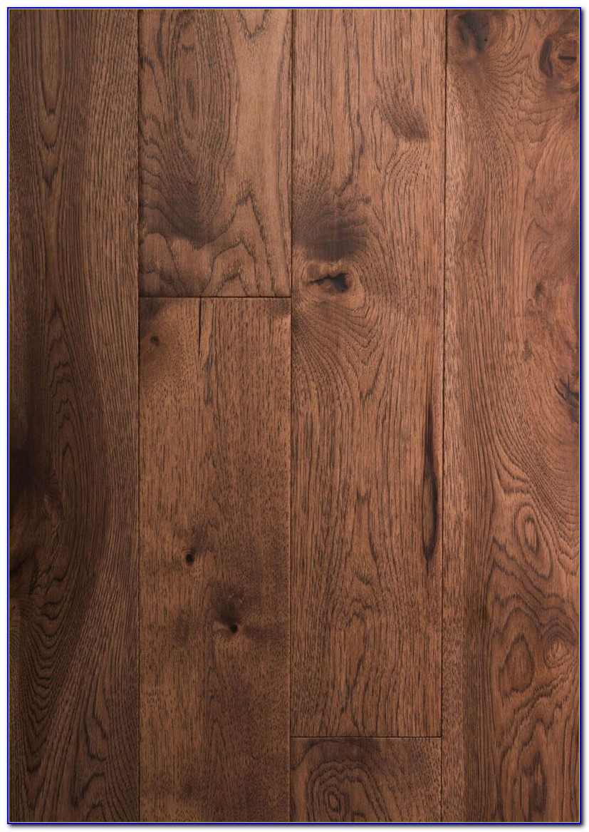 North American Hardwood Flooring Company