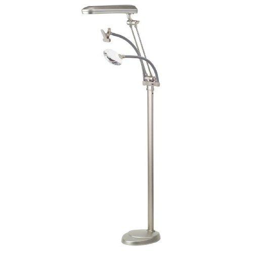 Ott Light Floor Lamp Amazon