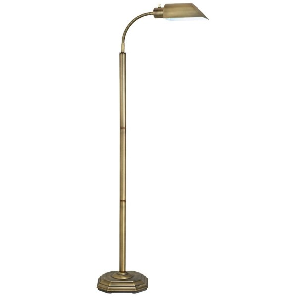 Ott Light Floor Lamp Michaels