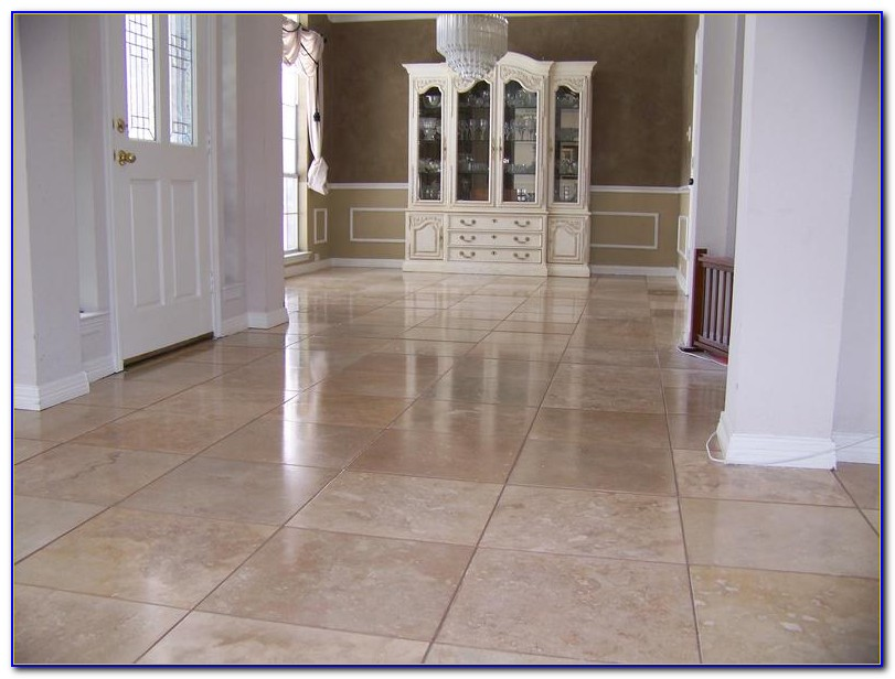 Paint Ceramic Floor Tiles Uk