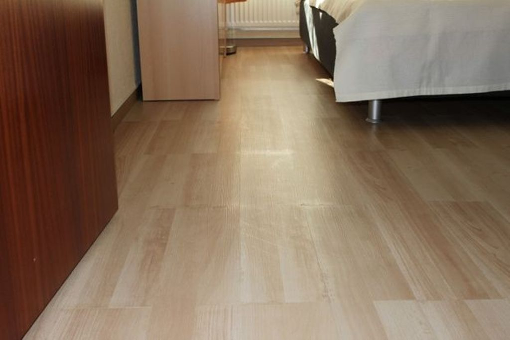 Peel And Stick Floor Tiles Amazon