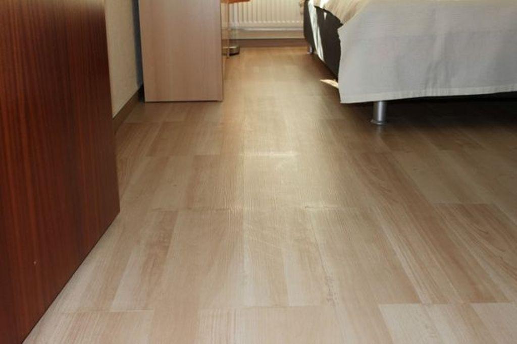 Peel And Stick Floor Tiles Amazon