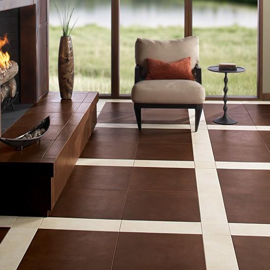 Peel And Stick Floor Tiles For Kitchen