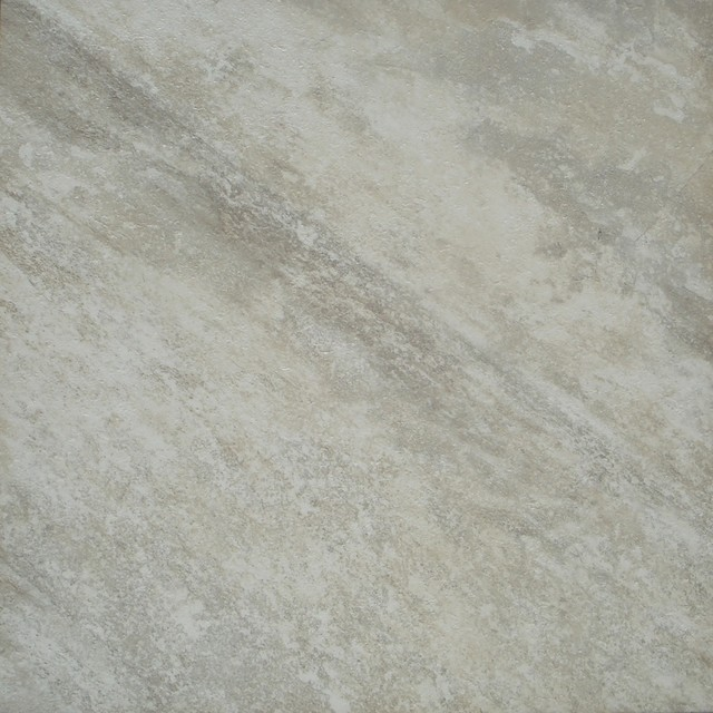 Peel And Stick Floor Tiles How To Install