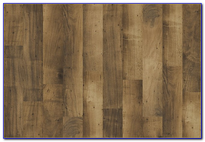 Peel And Stick Laminate Flooring Canada