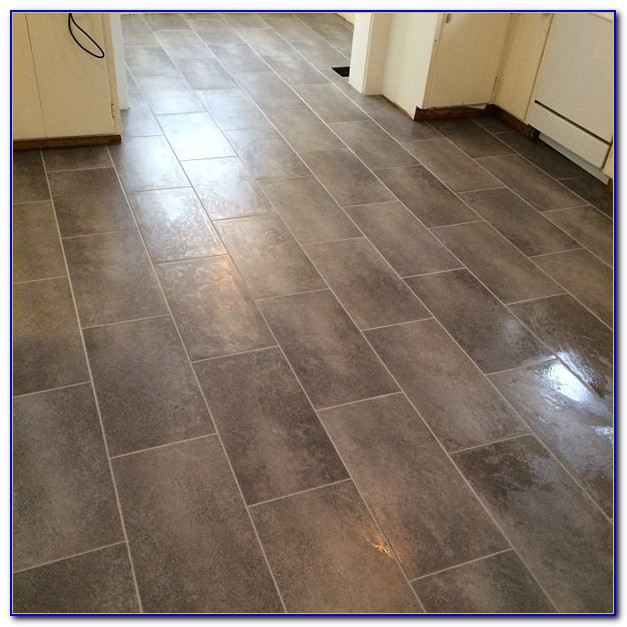 Peel And Stick Vinyl Flooring Tiles