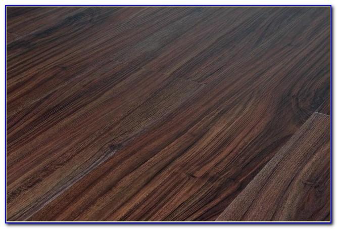 Peel And Stick Vinyl Plank Flooring Amazon