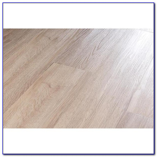 Peel And Stick Vinyl Plank Flooring Canada