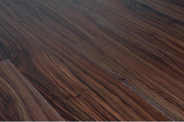 Peel And Stick Vinyl Plank Flooring Uk