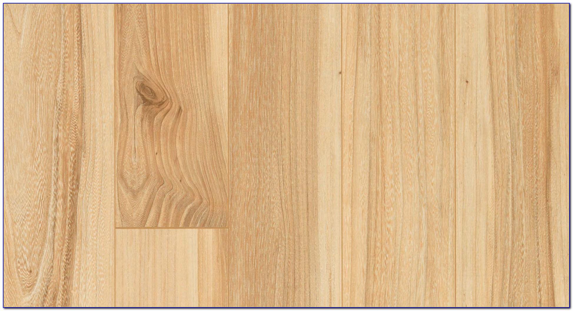 Pergo Durant Beech Wood Laminate Flooring