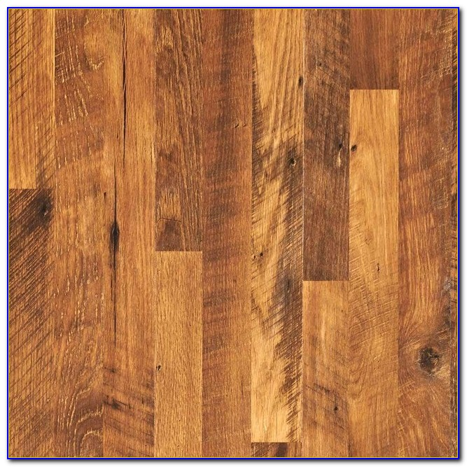 Pergo Laminate Wood Flooring Installation