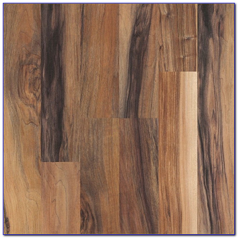 Pergo Laminate Wood Flooring Philippines