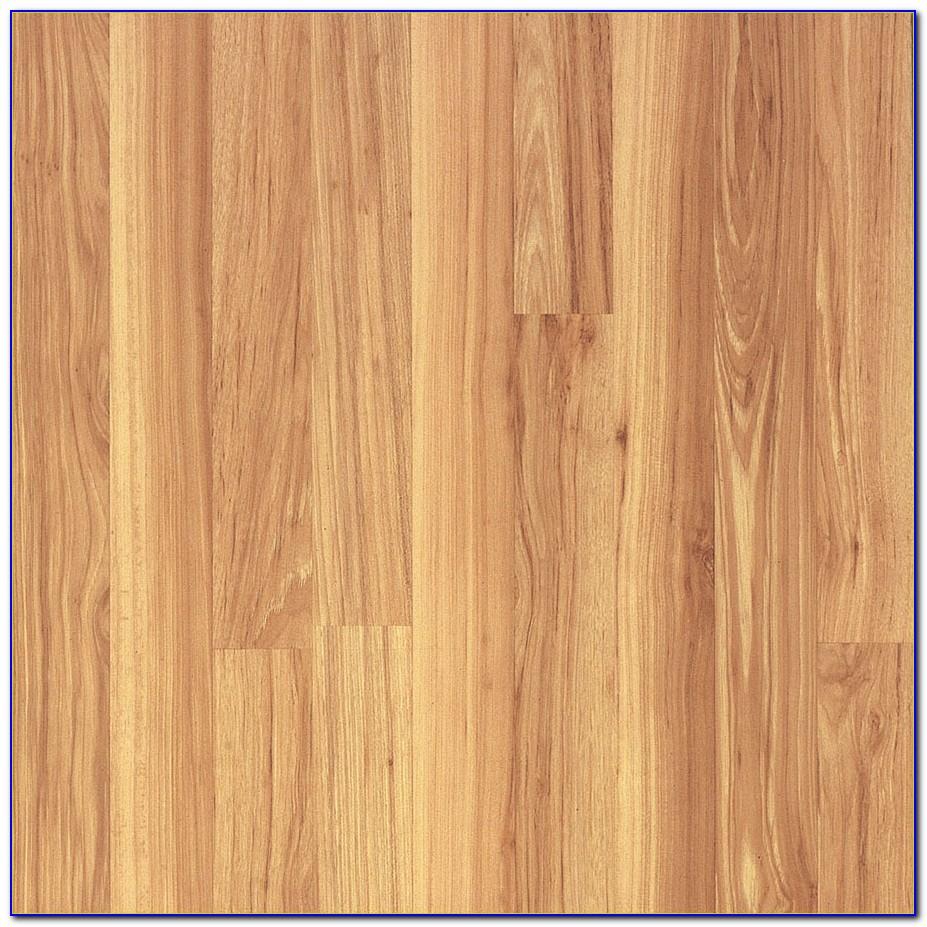 Pergo Laminated Wooden Flooring